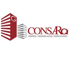 CONSARQ, S A