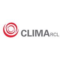 CLIMA RCL