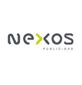 Nexos Publicidad