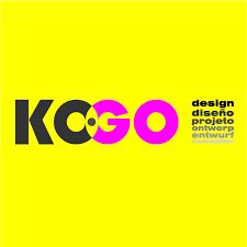 KOGO Design S.A.