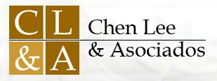 CHEN LEE Y ASOCIADOS