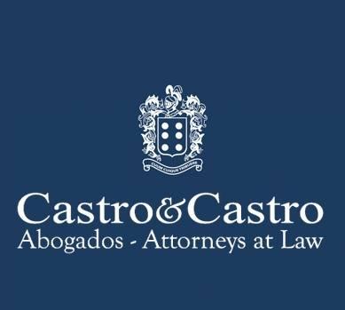 Castro & Castro