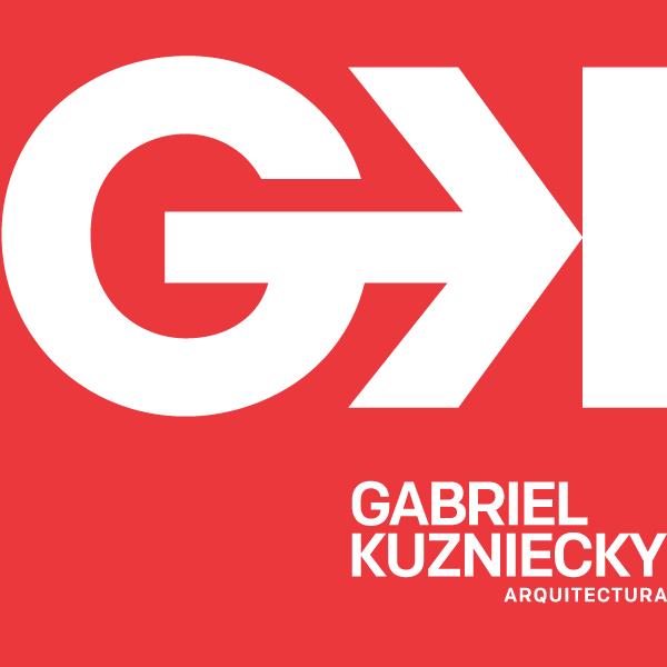 ARQ. GABRIEL KUZNIECKY