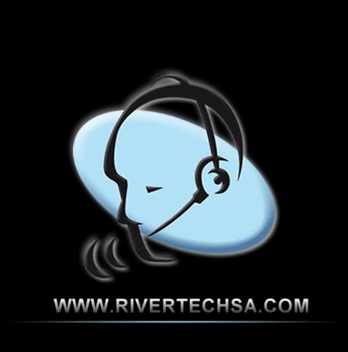 RIVERTECH, S.A.