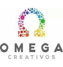 Omega Desing