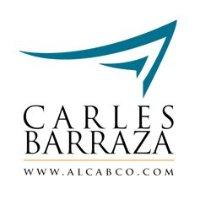 Carles Barraza Abogados