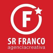 SR FRANCO Agencia Creativa