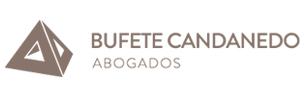Bufete Candanedo