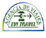 Evi Travel Agencia de Viajes