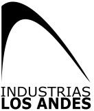 Industrias Los Andes
