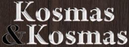 Kosmas & Kosmas