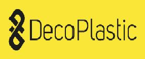 Decoplastic, S.A.