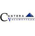 Cantera Vacamonte, S.A.