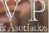 Vassilopulos & Asociados