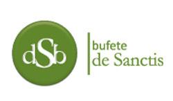Bufete de Sanctis