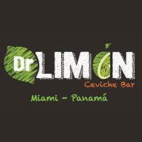 Dr Limón