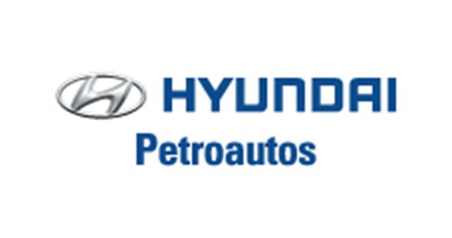 Petroautos - Taller