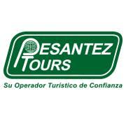 Pesantez Tours