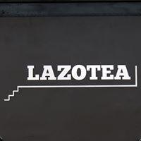 Lazotea Rooftop