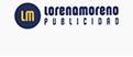 Lorena Moreno Publicidad