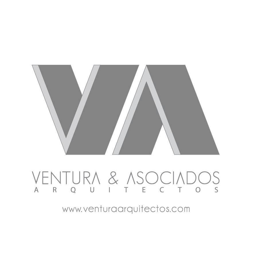 Ventura & Asociados Arquitectos