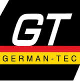 GERMAN-TEC (Panama), S.A.