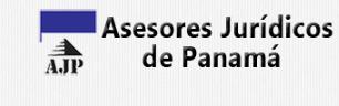 Asesores Juridicos de Panama