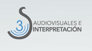 3S Audiovisuales e Interpretación