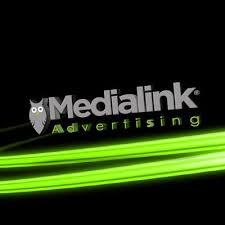 Medialink Advertising