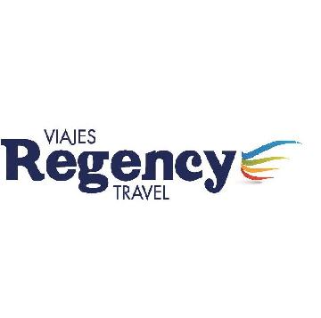 Viajes Regency Travel
