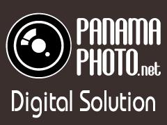 Panama Photo