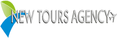 New Tours Agency
