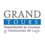 Grand Tours CRT