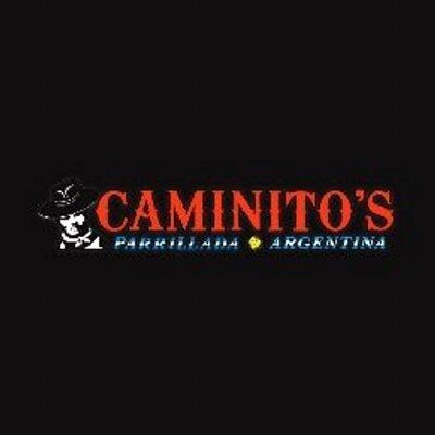 Caminito's (Costa del Este)