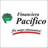 Financiera Pacífico