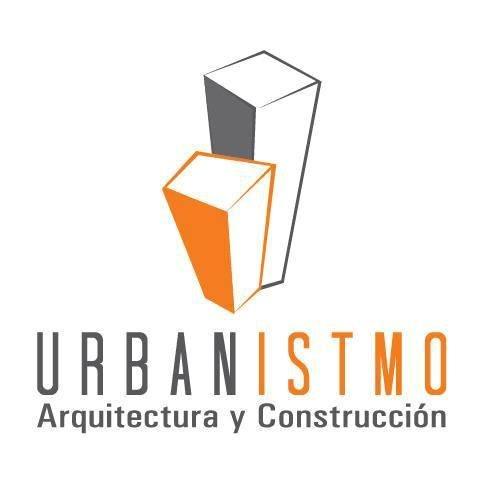 Urbanistmo Arquictetura y Construcción