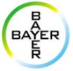 Bayer S.A