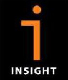 Insight Publicidad