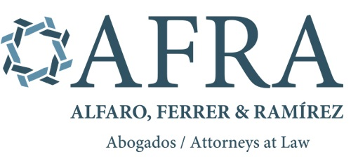 Alfaro, Ferrer y Ramirez