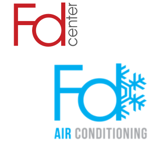 FD AIR CONDITIONING