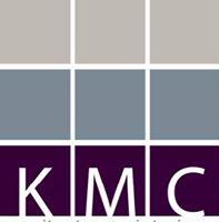 KMC Arquitectura e Interiores