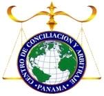 Centro de Conciliacion y Arbitraje de Panama