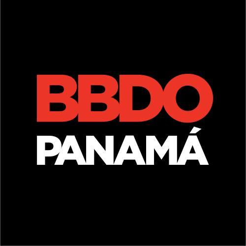 BBDO Panamá