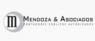 MENDOZA & ASOCIADOS