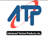 Advanced Techno Products, INC