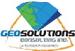 Geo Solutions Consulting Inc