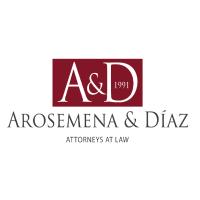 Arosemena & Diaz