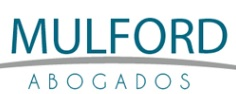 Mulford Abogados