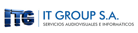 IT GROUP, S.A.