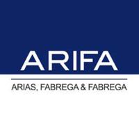 Arias, Fabrega & Fabrega